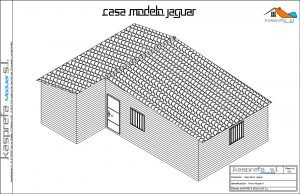001-plano-alzado-a-kasprefa-jaguar