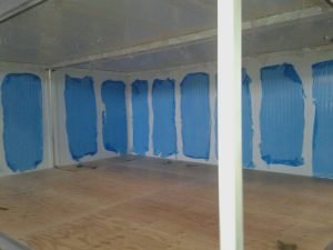 casa prefabricada pantera kasprefa