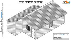 004-plano-a-alzado-pantera-kasprefa