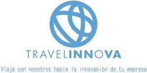 Travelinnova S.L